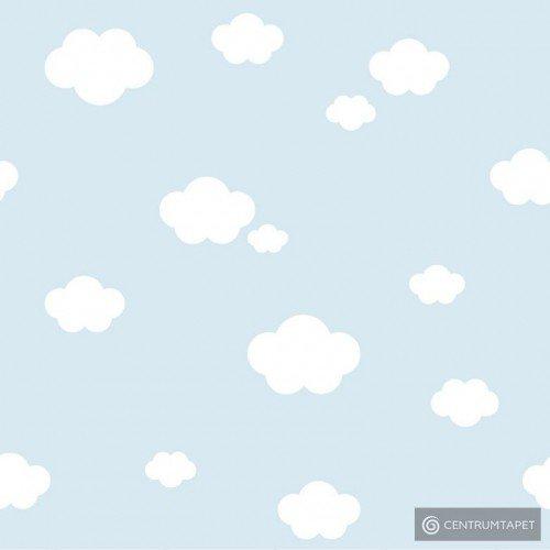 Tapeta 330235 / 587-1 Bimbaloo 2 Rasch Textil