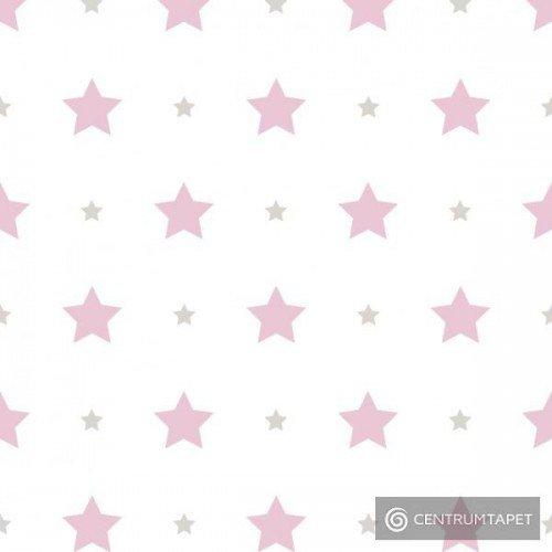 Tapeta 330136 / 584-2 Bimbaloo 2 Rasch Textil