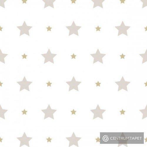 Tapeta 330143 / 584-3 Bimbaloo 2 Rasch Textil