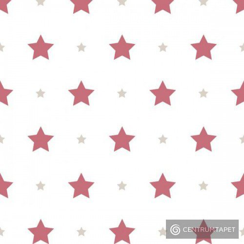Tapeta 330167 / 584-5 Bimbaloo 2 Rasch Textil