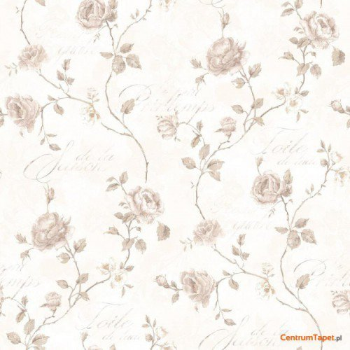 Tapeta G45325 Vintage Roses Galerie