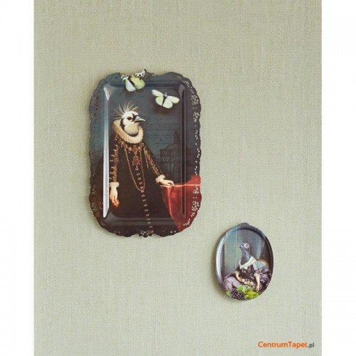 Tapeta 358064 Masterpiece...