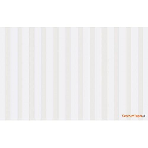 Tapeta 289199 Strictly Stripes 6 Rasch Textil