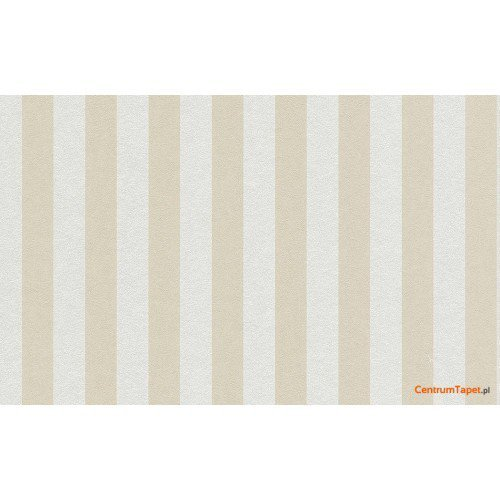 Tapeta 361857 Strictly Stripes 6 Rasch Textil