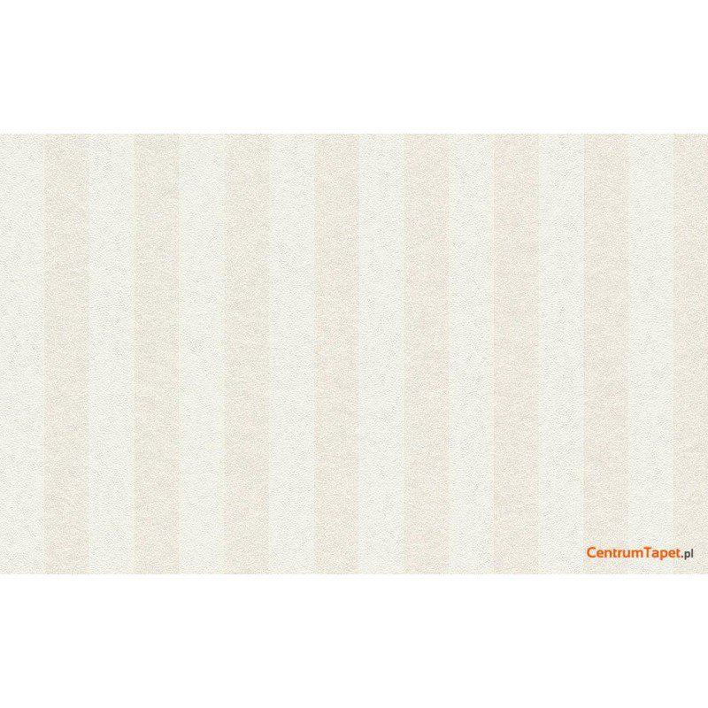 Tapeta 361864 Strictly Stripes 6 Rasch Textil