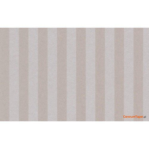 Tapeta 361888 Strictly Stripes 6 Rasch Textil
