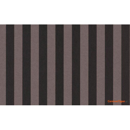 Tapeta 361802 Strictly Stripes 6 Rasch Textil