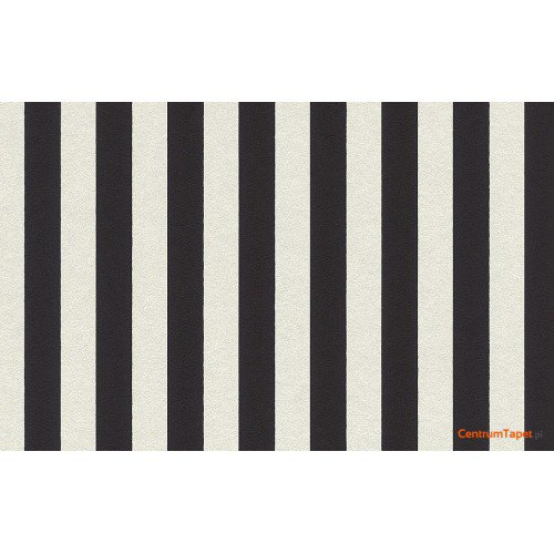 Tapeta 361819 Strictly Stripes 6 Rasch Textil
