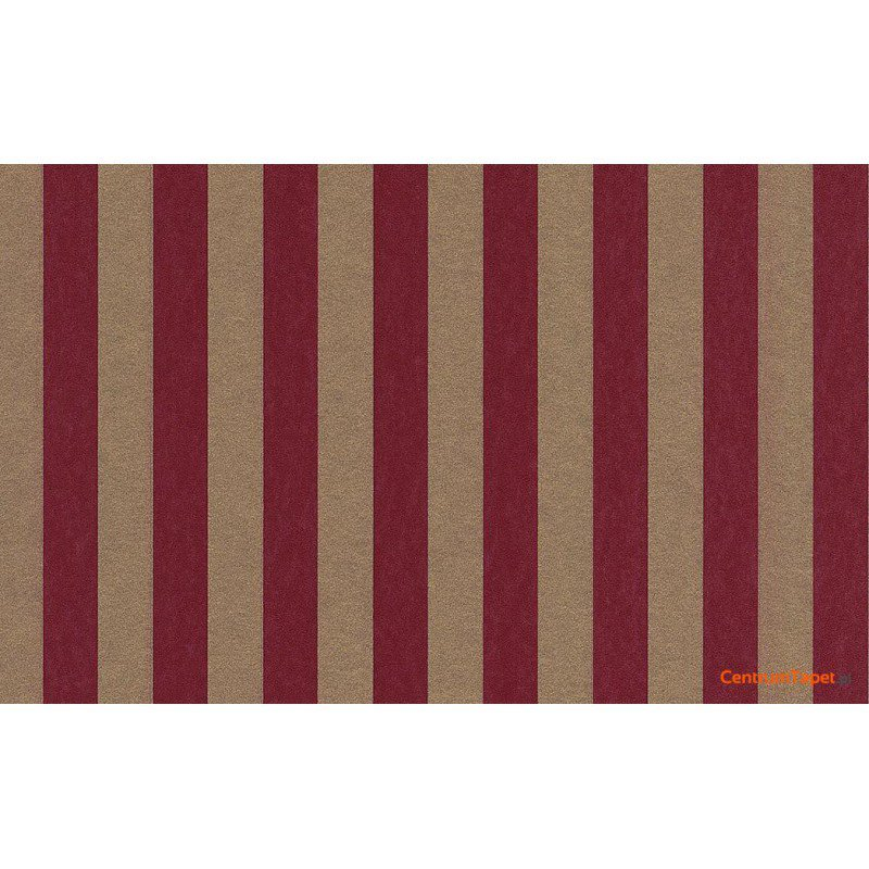 Tapeta 361826 Strictly Stripes 6 Rasch Textil