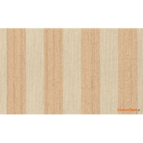 Tapeta 074368 Strictly Stripes 6 Rasch Textil