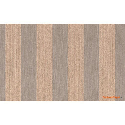 Tapeta 074382 Strictly Stripes 6 Rasch Textil