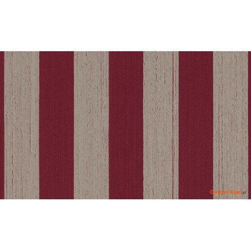 Tapeta 085005 Nubia RASCH Textil