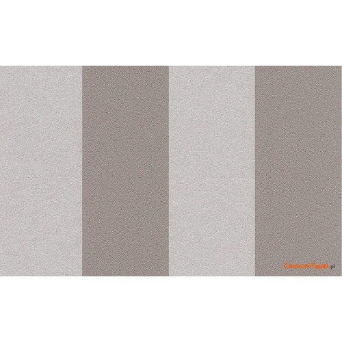 Tapeta 361741 Strictly Stripes 6 Rasch Textil