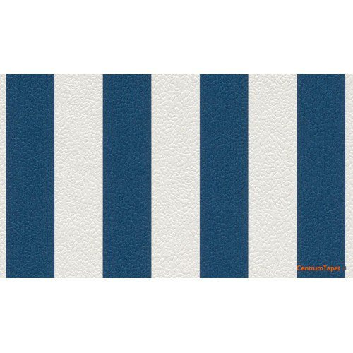 Tapeta 288741 Strictly Stripes 6 Rasch Textil