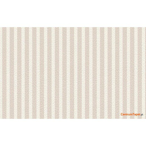Tapeta 288895 Strictly Stripes 6 Rasch Textil