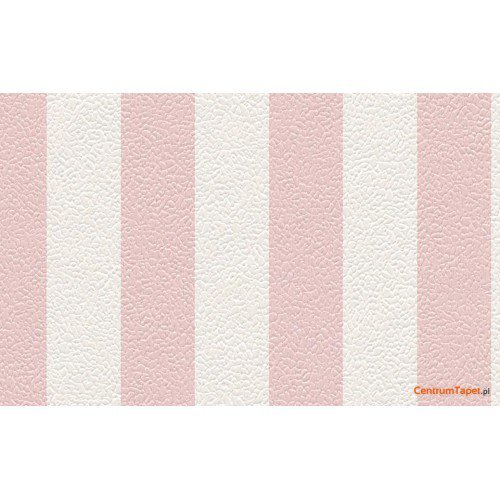 Tapeta 289045 Strictly Stripes 6 Rasch Textil