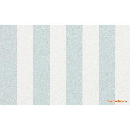 Tapeta 225425 Strictly Stripes 6 Rasch Textil