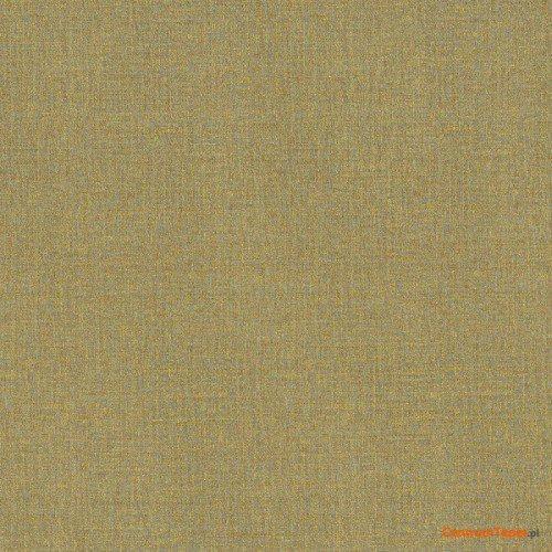 Tapeta 358050 Masterpiece Eijffinger