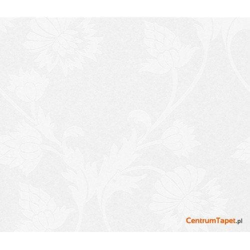 Tapeta 95354-1 Pigment AS Creation