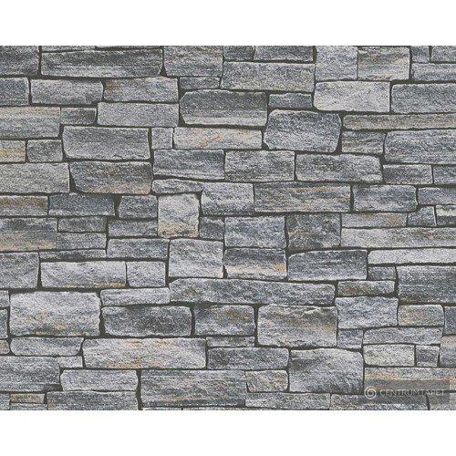 Tapeta 95871-1 Best of Wood'n Stone 2 AS Creation