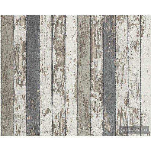 Tapeta 95914-2 Best of Wood'n Stone 2 AS Creation