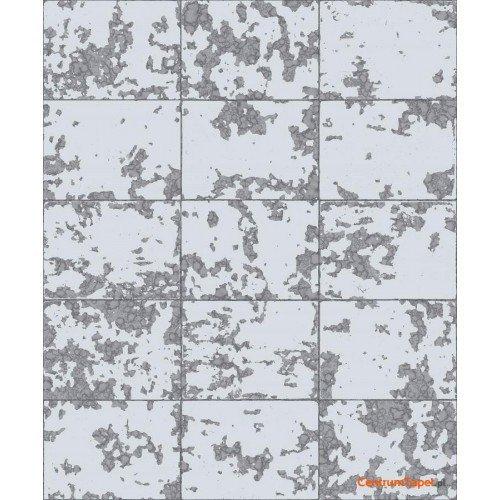 Tapeta L62609 Hexagone Ugepa