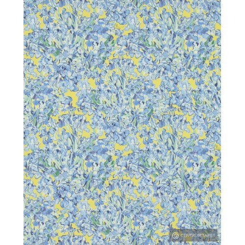Tapeta 17150 Van Gogh BN International