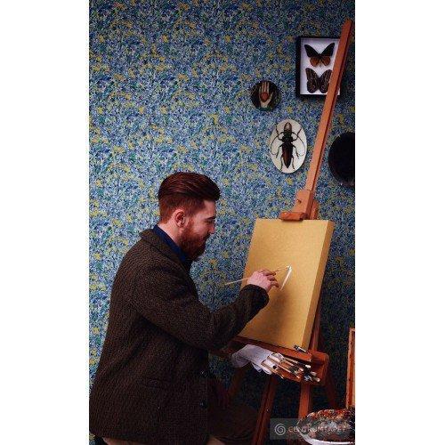 Tapeta 17150 Van Gogh BN...