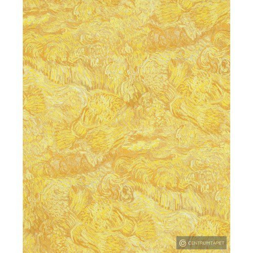 Tapeta 17170 Van Gogh BN International