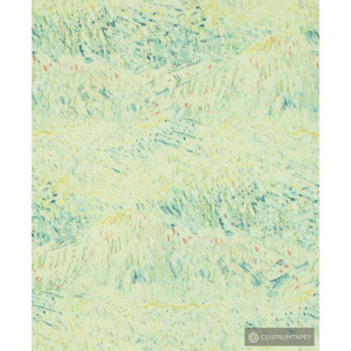 Tapeta 17180 Van Gogh BN International