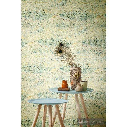 Tapeta 17180 Van Gogh BN...