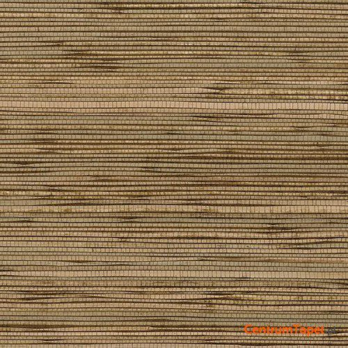 Tapeta 488-401 Grasscloth 2 Galerie