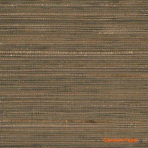 Tapeta 488-406 Grasscloth 2 Galerie