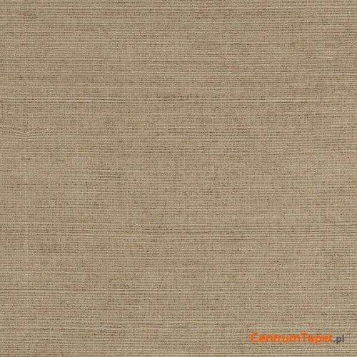 Tapeta 488-409 Grasscloth 2 Galerie