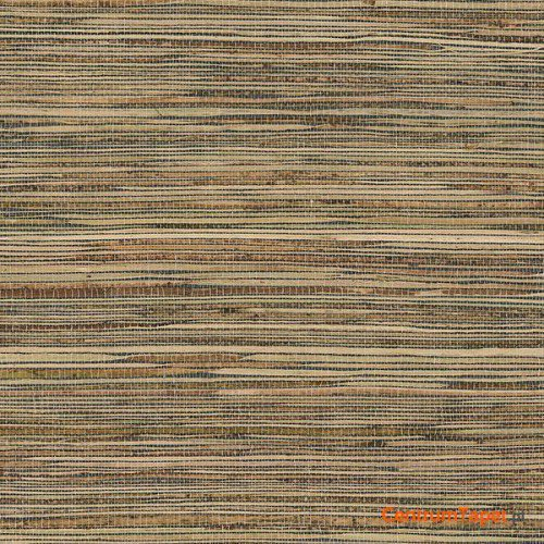 Tapeta 488-414 Grasscloth 2 Galerie