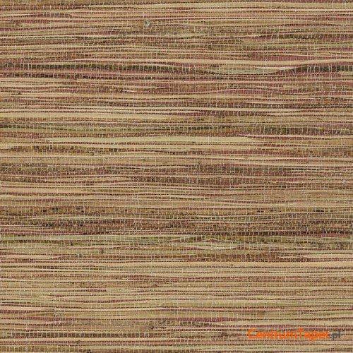Tapeta 488-415 Grasscloth 2 Galerie