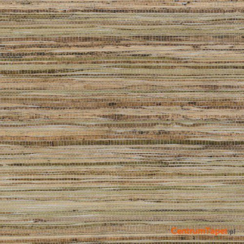 Tapeta 488-416 Grasscloth 2 Galerie