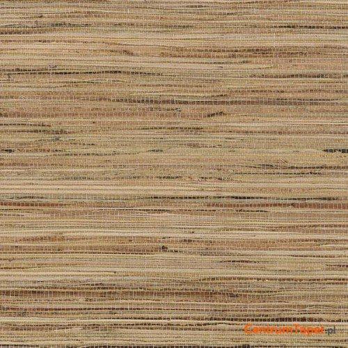 Tapeta 488-417 Grasscloth 2 Galerie