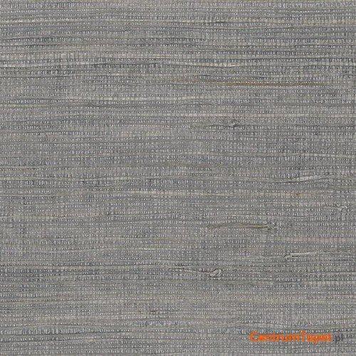 Tapeta 488-420 Grasscloth 2 Galerie