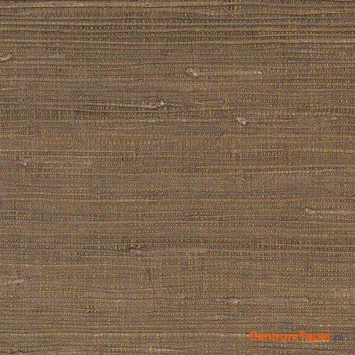 Tapeta 488-421 Grasscloth 2 Galerie