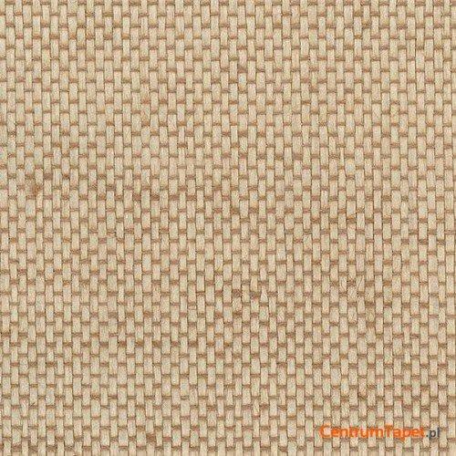 Tapeta 488-422 Grasscloth 2 Galerie