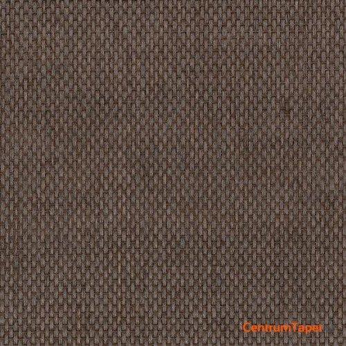 Tapeta 488-423 Grasscloth 2 Galerie