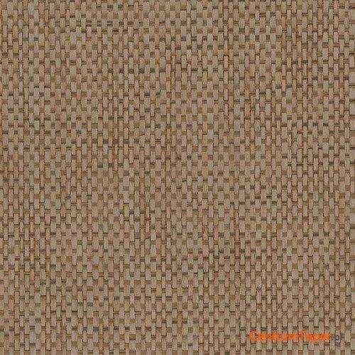 Tapeta 488-424 Grasscloth 2 Galerie