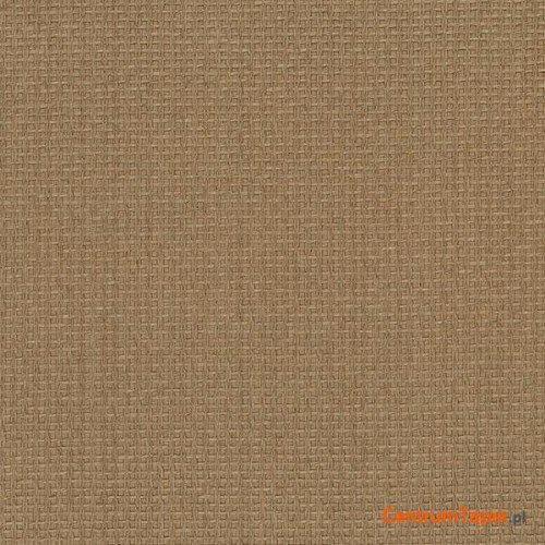 Tapeta 488-425 Grasscloth 2 Galerie