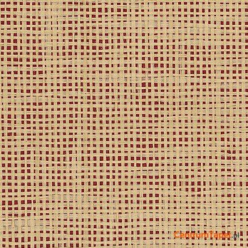 Tapeta 488-426 Grasscloth 2 Galerie