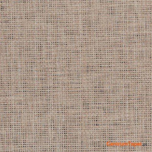 Tapeta 488-427 Grasscloth 2 Galerie