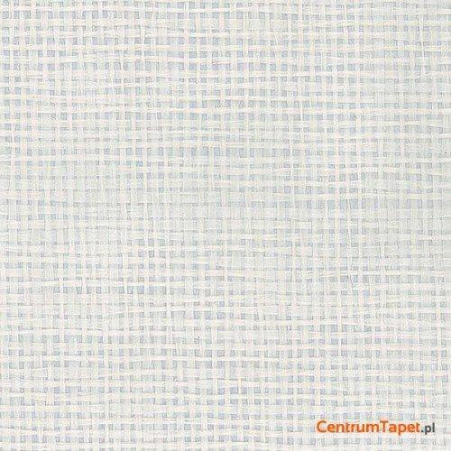 Tapeta 488-428 Grasscloth 2 Galerie