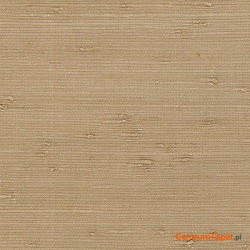 Tapeta 488-429 Grasscloth 2 Galerie