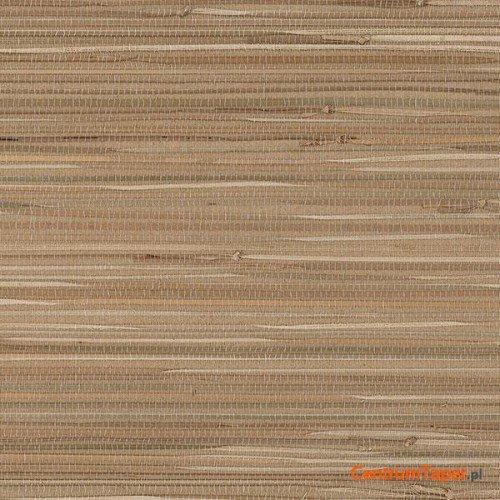 Tapeta 488-435 Grasscloth 2 Galerie