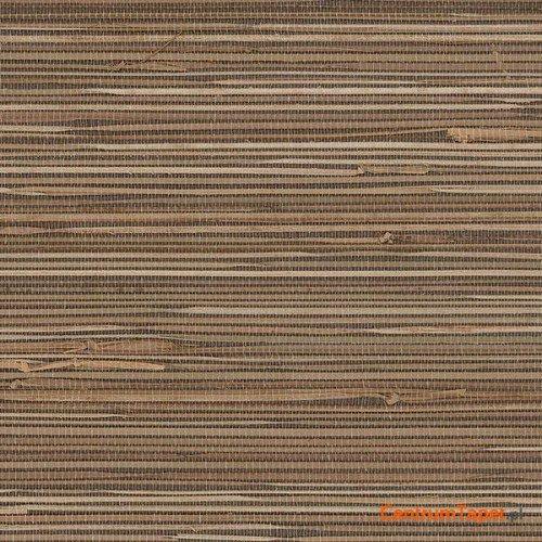 Tapeta 488-436 Grasscloth 2 Galerie